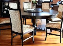 best upholstery fabric dining chairs u2013 apoemforeveryday com