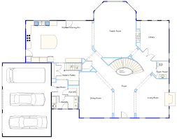 4 story house plans u2013 home interior plans ideas 3 story house