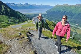 Alaska nature activities images Alyeska resort activities things to do at alyeska resort jpg