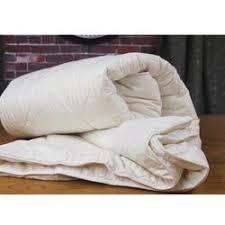 comforters quilts u0026 duvet covers