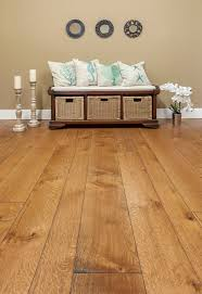 Ayos Laminate Flooring 11 Best Kitchen Counter Images On Pinterest Kitchen Counters