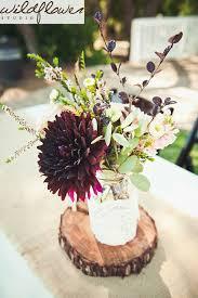 best 25 burgundy floral centerpieces ideas on pinterest fall