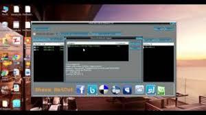 tutorial cara pakai netcut download netcut for windows 7 3gp mp4 hd video download hdkeep com