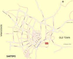 Silk Road Map Samarkand Map Google Search Silk Road Pinterest Silk Road