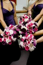 Sangria Colored Wedding Decorations Fresh Sangria Colored Wedding Decorations Iawa