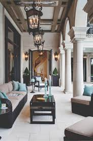 interior design for luxury homes 516 best homes images on luxury homes mansions