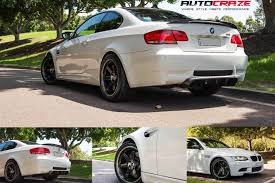 bmw 3 series rims for sale bmw 3 series wheels bmw 3 series wheel for sale australia
