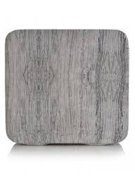 wood world coloryoursound high quality covers for sonos speakers