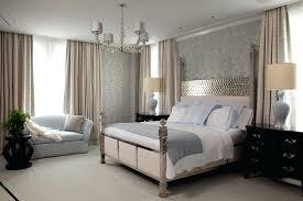 sophisticated bedroom ideas sophisticated bedroom furniture bedroom decorating ideas