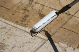 Best Sealer For Stamped Concrete Patio by Best Temperature To Apply A Concrete Sealer Concrete Sealer Reviews