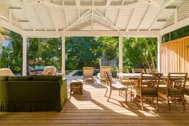 Patio Palace Windsor by Jimmy Lane For Key West Real Estate 305 766 0585