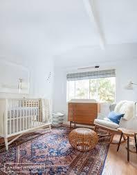 amber interiors nursery 1 baby baby pinterest amber nursery