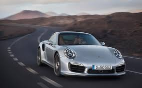 how much does a porsche s cost 2014 porsche 911 gt3 24 2014 porsche 911 turbo s front end in