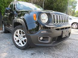 used jeep for sale in chicago il kingdom chevy