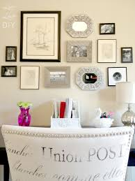 Wall Picture Ideas by Livelovediy Creating A Photo Wall Display Tips U0026 Tricks You