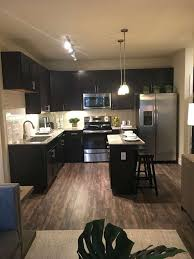 allied orion group makes manvel debut with pet friendly apartments allied orion group s southfork lake is now open for leasing at 3333 southfork parkway in manvel