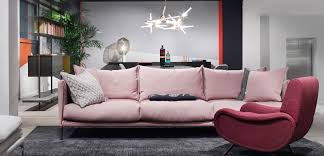 Sofa Kings Road by Contemporary Furniture Stores In London And Paris Furniture Shops