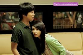 film drama korea yang bikin sedih movie korea paling romantis paling sedih dan terbaik sepanjang