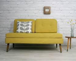 sofa vintage sofa retro sofa awe inspiring retro furniture