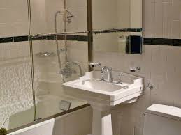 bathroom pictures of small bathroom remodels 35 pictures of