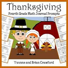 best 25 4th grade journal prompts ideas on 7th grade