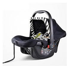 siège auto pour nouveau né siège auto accessoires ruirui