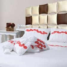 la testata la testata gallery of cuscini per la testata del letto imbottitura testata