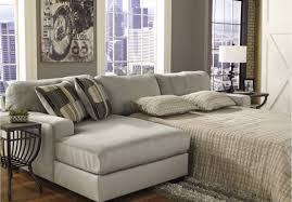 Leather Sofa Suite Deals Sofa Furniture Lovable Leather Sofa Bed Wonderful Sofa Beds