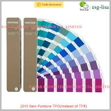pantone color guide spray paint color chart for cars view spray