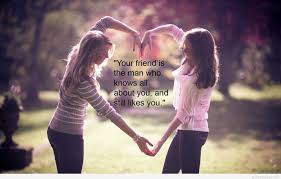 Love Lasts Forever Quotes by Top Happy Friendship Day Wallpapers Messages Cards