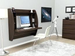 Small Laptop Desk Modern Laptop Desks Small Laptop Desk With Printer Shelf Unique