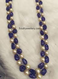 indian beads necklace images 128 best beads images 925 silver american indian jpg
