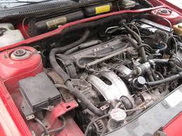peugeot 206 convertible interior peugeot 206 convertible wallpaper 1280x720 21217