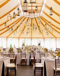 average cost of table and chair rentals modern average cost of table and chair rentals ideas chairs