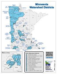 Rochester Mn Map Bwsr Map Portal