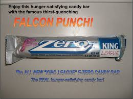 where to buy zero candy bar f zero candy bar king league size by supermario811 on deviantart