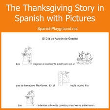 printable thanksgiving stories for elementary happy thanksgiving