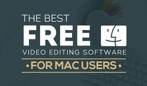 Home Design Software Free Download Full Version For Mac Top 10 Best Free Video Editing Software For Windows 2017