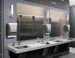 charming wheelchair accessible bathroom vanity 1 adaptive