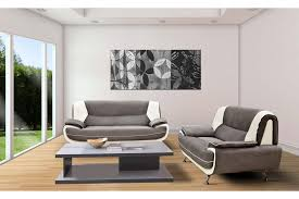 vente canapé cuir seduisant canape cuir dangle a vendre ensemble de canapés achat