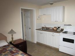 Kitchen Cabinets Kamloops Parkview Motel Kamloops Canada Booking Com