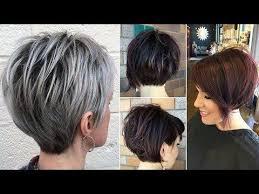 short haircuts 2018 for older women over 50 melora hardin u0027s