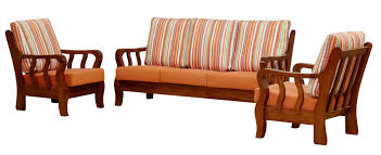 Wooden Sofa Set Designs For Small Living Room With Price Get Best Design Of Wooden Sofa For Extreme Comfort U2013 Designinyou