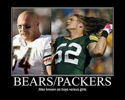 Bears Meme - deluxe funny chicago bears memes bears vs packers rivalry meme