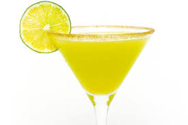 martini liquor the delicious key lime pie martini recipe