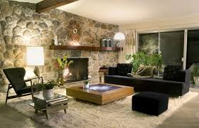 vintage modern home decor modern home decor ideas masterly images on modern decorating styles