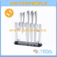 ultrasonic chef knife ultrasonic chef knife suppliers and