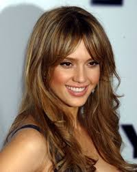 long brown hairstyles with parshall highlight hairstyles brown with highlights hair styles