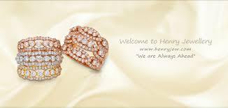 mfr cuisine henry jewellery mfr co ltd