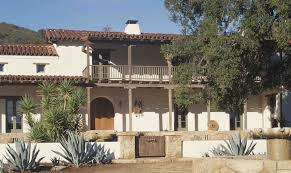 southwest style homes ranch michael burch architects santa fe southwest style